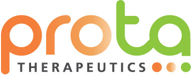 Prota Therapeutics